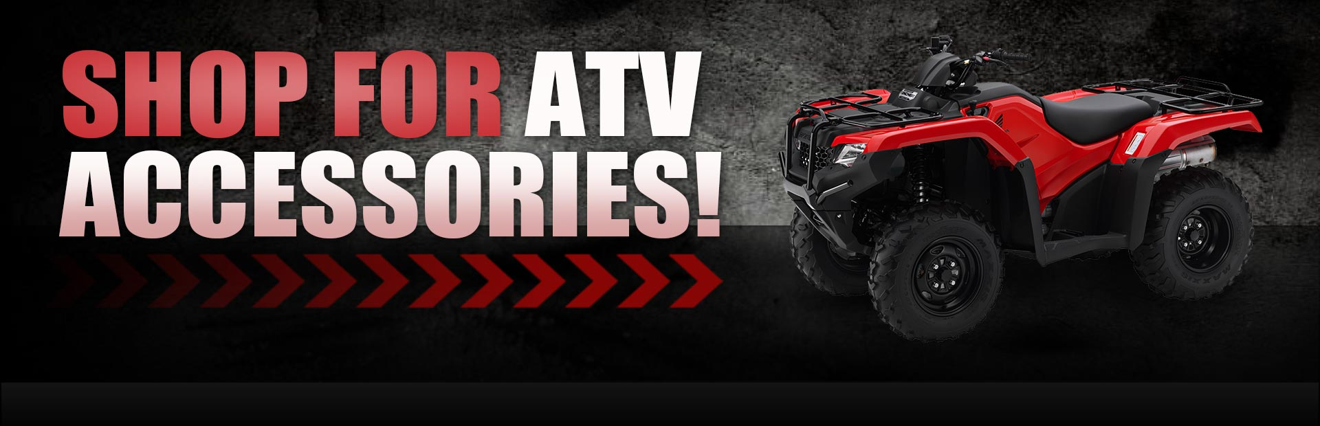 Red Rock Atv Rentals