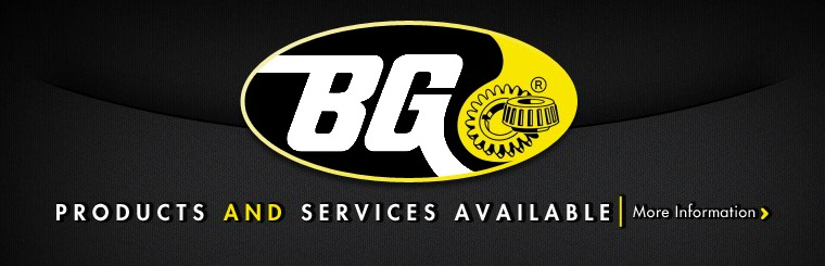 BG Products and services are available. Click here to contact us for more information.
