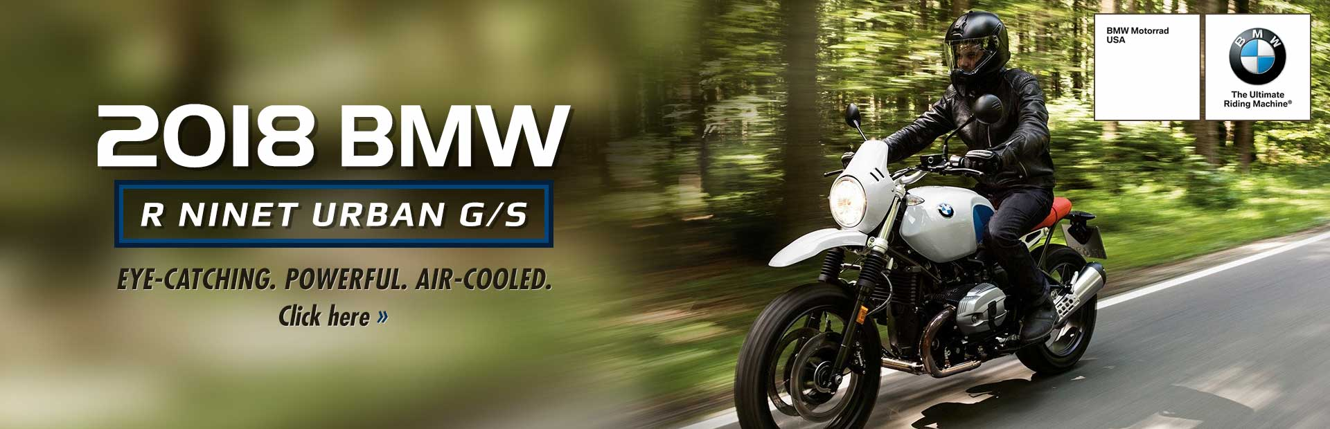 bmw motorcycles of pittsburgh wexford, pa (724) 934-4269