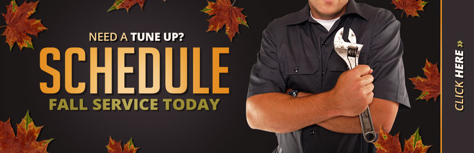 Click here to schedule fall service today.