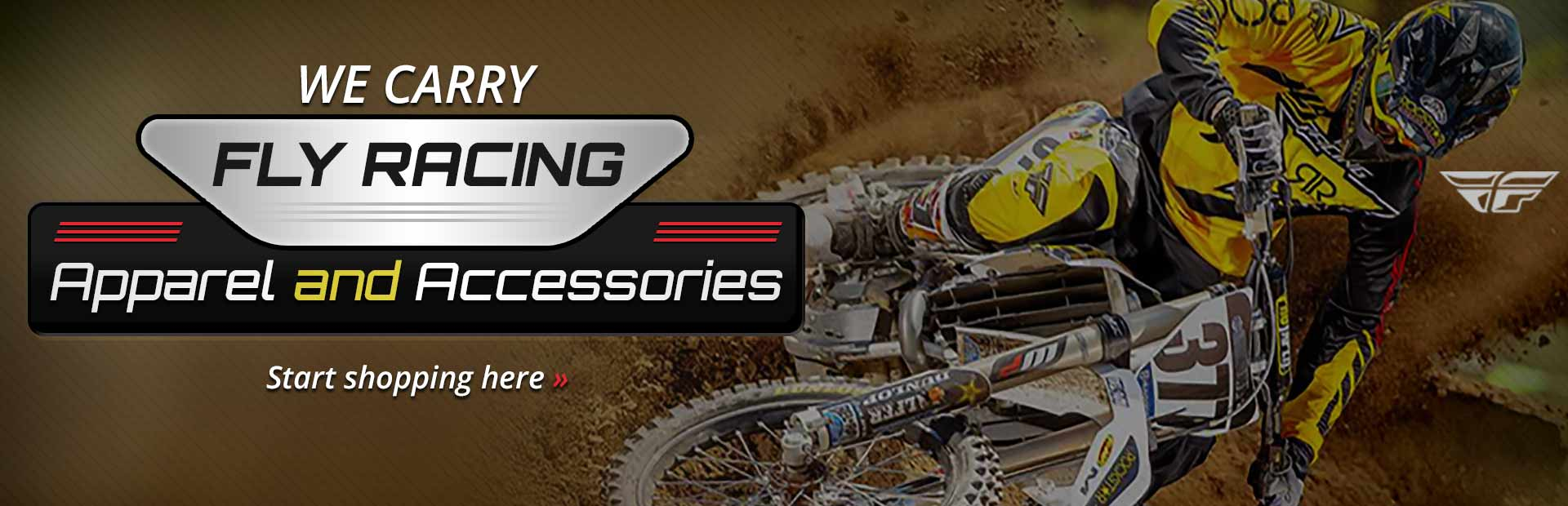 Dirt Bikes Unlimited Springfield, MO (417) 832-1331