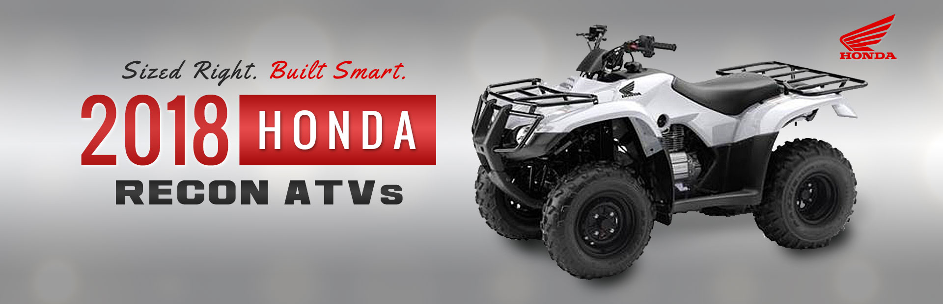 Ephrata Cycle And Sports Honda Motorcycles Atvs Utvs Dirt