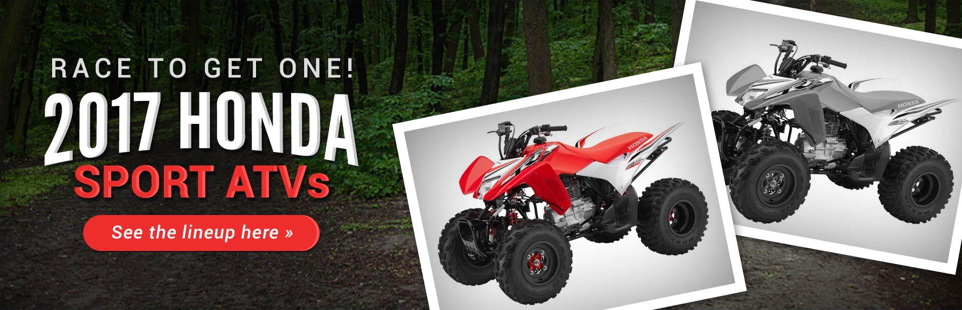 Home Sportland Motorsports Urbana Il 217 328 5005