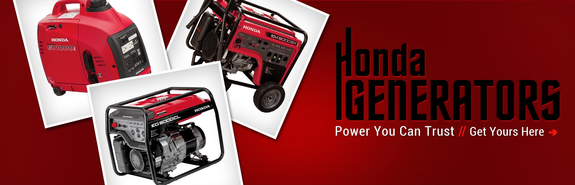 Wallers Power Equipment Plant City Fl 813 752 1066 Rear Engine Riding Mower On Honda Parts Diagram Toro Timecutter Mowers Click Here To View The Models Generators