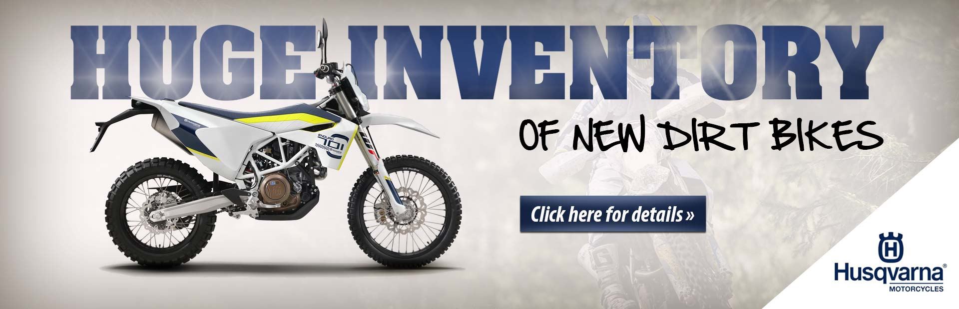 Reno Ktm Nevada Motorcycle Specialties Sparks Nv 775 358 4388 Backflow Preventer Diagram Car Tuning We Have A Huge Inventory Of New Husqvarna Dirt Bikes Click Here For Details