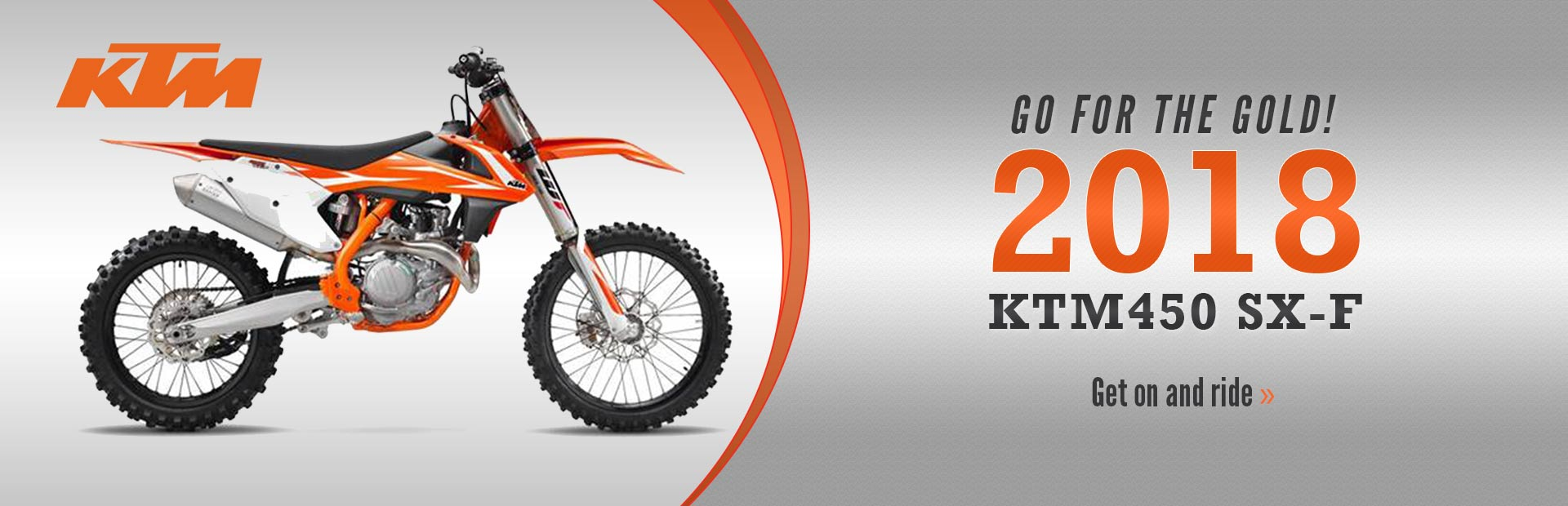 2018 ktm parts fiche. perfect ktm go for the gold with 2018 ktm 450 sxf click here  for ktm parts fiche