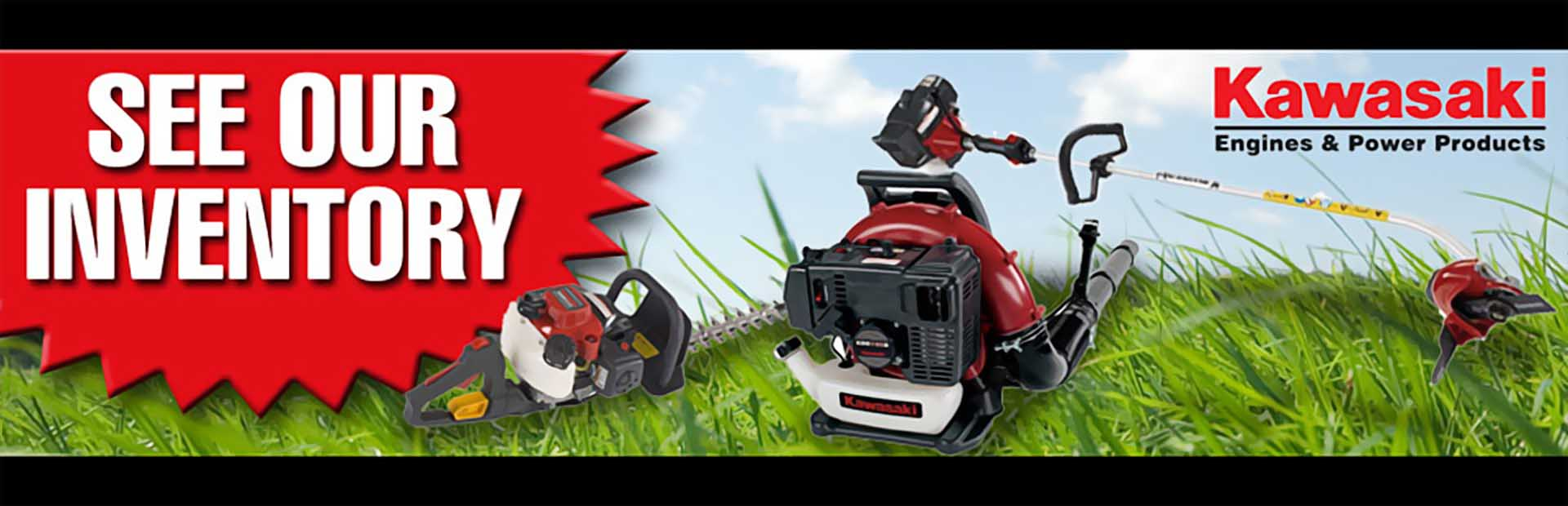 find your hustler lawn mower, parts, outdoor power equipment