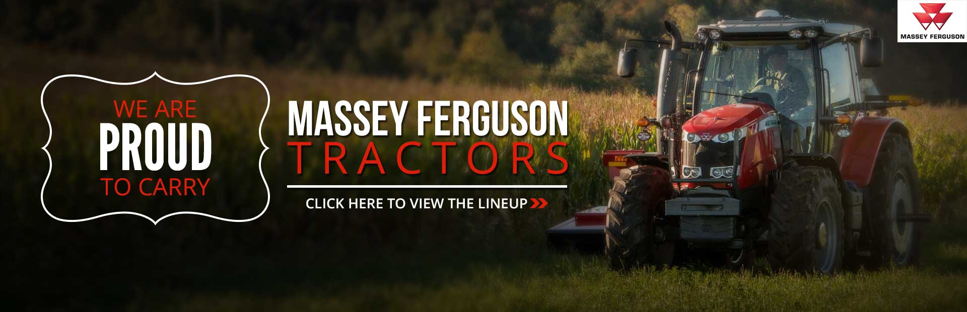 Southwestern Equipment Inc Rural Retreat Va 276 686 5531 Riding Mower Parts Diagram Also Ferris Zero Turn We Are Proud To Carry Massey Ferguson Tractors Click Here View The Lineup Simplicity Lawn Mowers