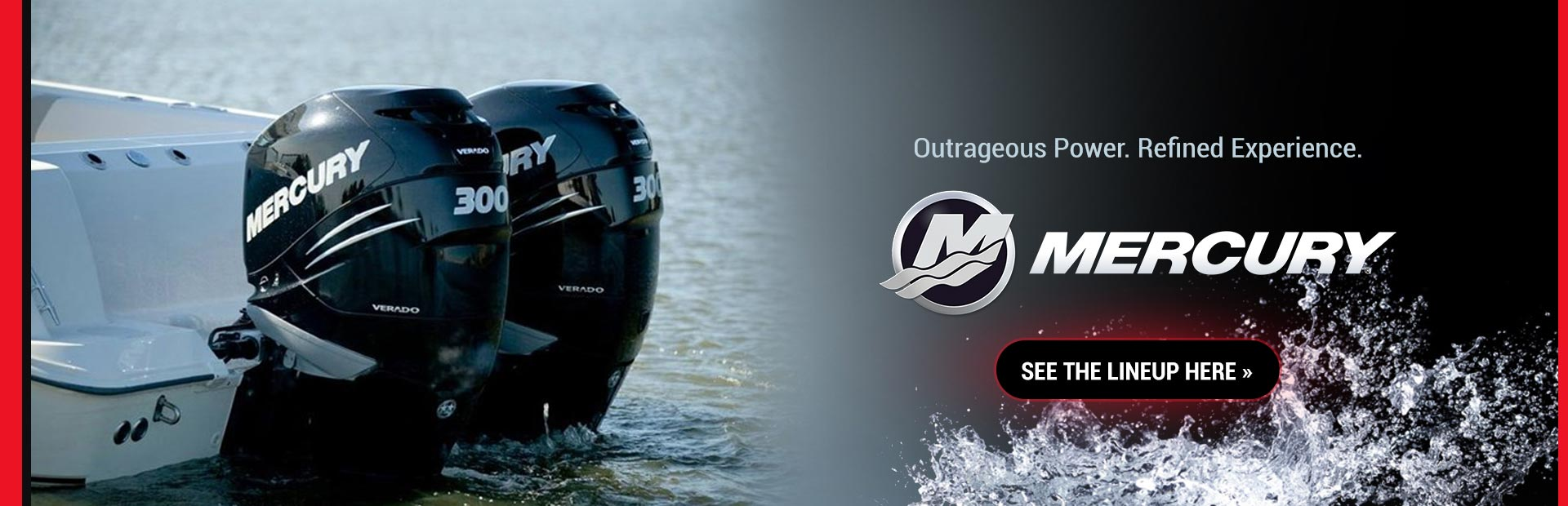 Family Owned And Operated Since 1967 Specializing In Mercury Dual Master Technician For Outboards Racing Outboard Motors Click Here To View The Models