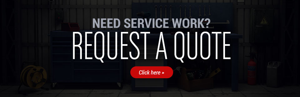 Click here to request a service quote.