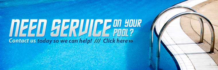 pool service. Plain Service Click Here To Contact Us About Pool Service To Pool Service O