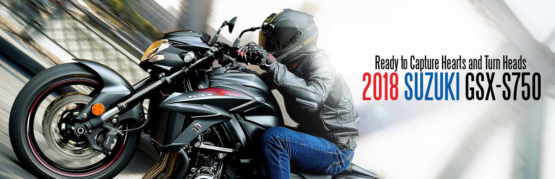 Atvs Motocross Dirt Bikes Street Bikes Ac Powersports La Grande