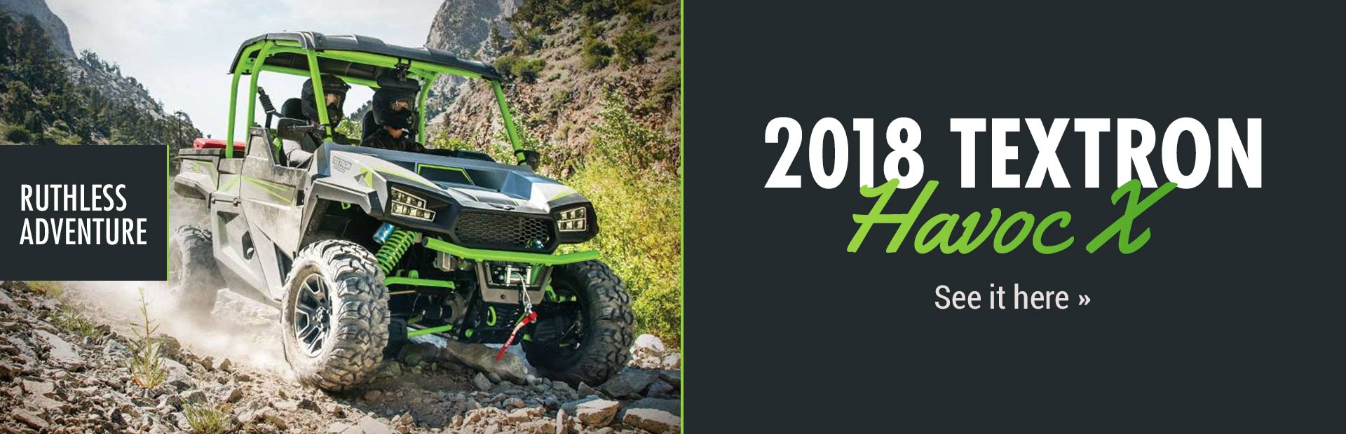 Atv Rental Las Vegas
