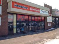Pickering Performance Tire and Auto Centre