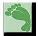 Enhancing Life - Foot