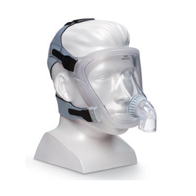 Respironics Fitlife Mask