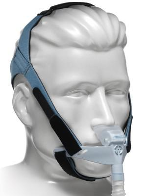Respironics Optilife CPAP Mask