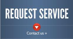 Request Service: Contact us »