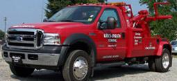 Light Duty, Towing, Recovery, Jump Starts, Unlocks, Tire Changes